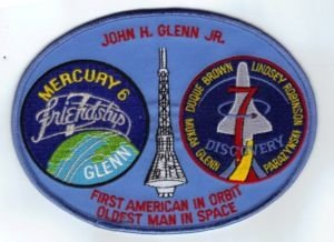 JohnGlennPatch
