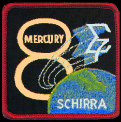 Mercury-8-patch