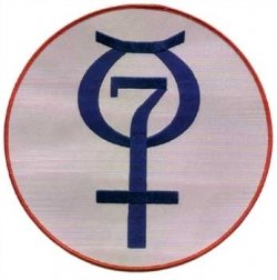 Mercury7patch