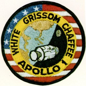 apollo1patch