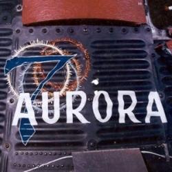 aurora_7_insignia_proper-