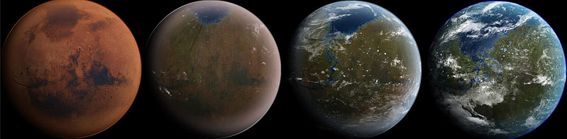 799px-Terraforming_Mars_transition_horizontal