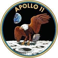 Apollo11badge