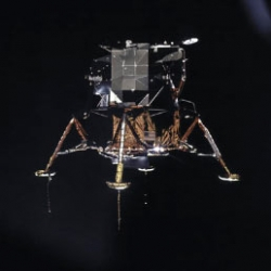 Apollo_11_landing_module.