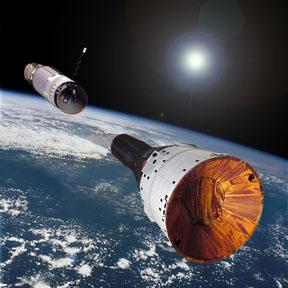 Gemini8docking2