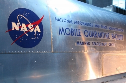 Mobile_Quarantine_Facilit