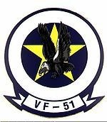 The VF-51 Patch