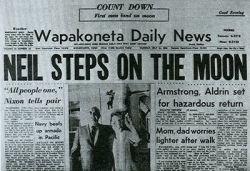 WapakonetaNews