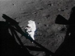 apollo_11_cont_sample