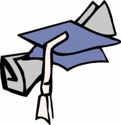graduation_cap_3
