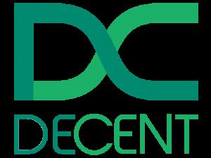 Decent-green