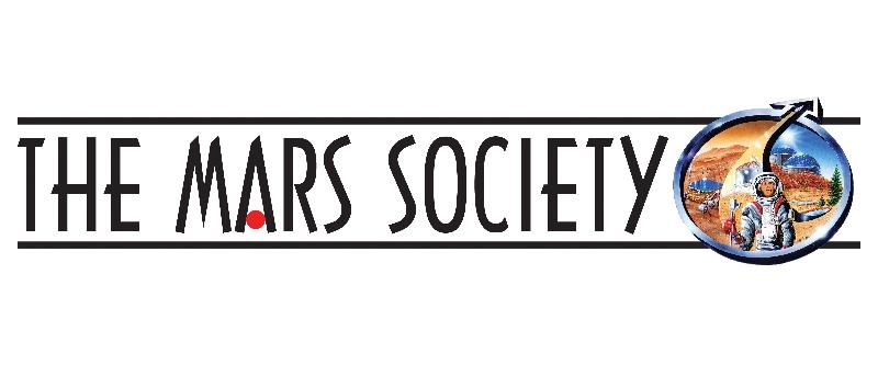 Resultado de imagen para mars society